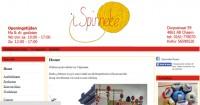 Review: Winkel 't Spinneke