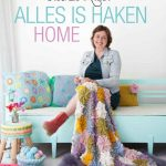Review: Boek Alles is Haken Home