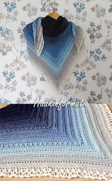 Haakpatroon-Secret-Paths-Sjaal