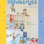 Review: Boek Blijhakertjes