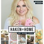 Review: Boek Haken @ Home