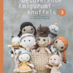 Review Betoverende Amigurumi Knuffels 3