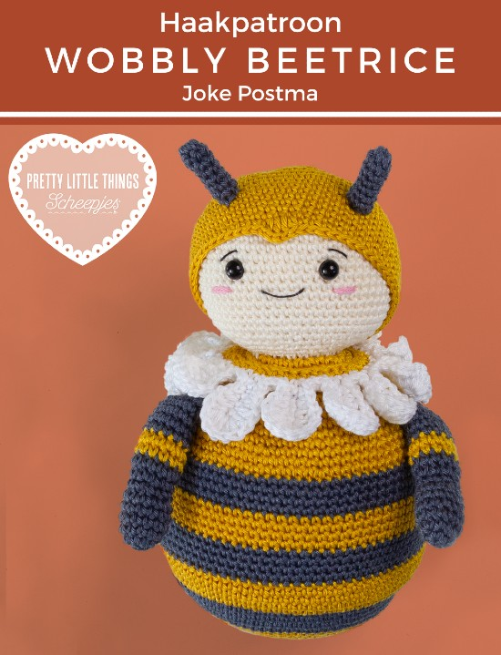 https://www.ravelry.com/patterns/library/wobbly-beetrice