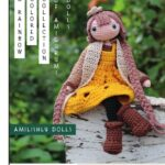 review boek Amilishly Dolls
