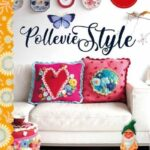Review Boek Pollevie Style