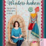 Review Boek Winters Haken