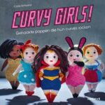 Boek review Curvy girls