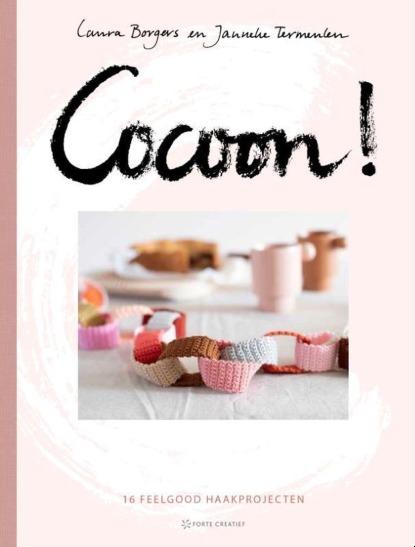 review boek cocoon
