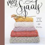 Review boek meer sjaals