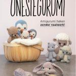 Review Onesiegurumi a la sasha